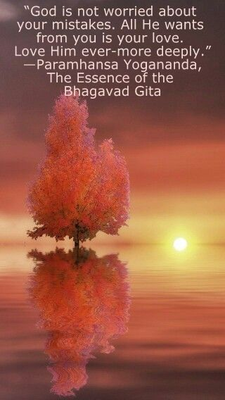 Bhagavad Gita :: Create a practice to uplift your life with the conscious practices set forth from this spiritual treasure.