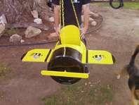Swings, Playhouses, Slides Classifieds for Utah, Idaho, and Wyoming   ksl.com