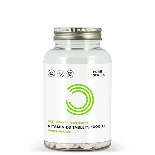 Save 25 On Bulk Powders Vitamins Minerals Pure Products Vitamin B12 Tablets Vitamins