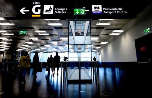 Hacker - Cyberangriff auf Flughafen Schwechat kam angeblich aus der Türkei - http://ift.tt/2bXxnAE