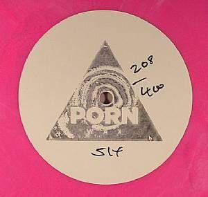 RüF Dug - Porn Wax Six
