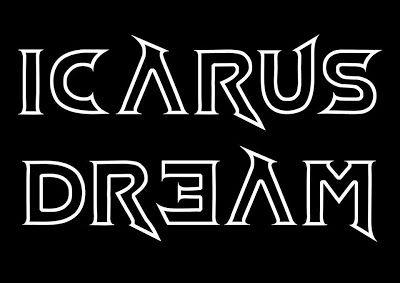 """La Encrucijada: """"Renacer"""" el álbum debut de ICARUS DREAM"""