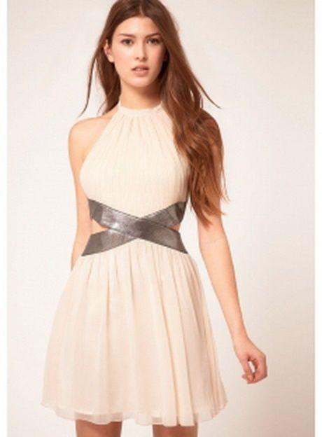 Festliche Mode Fur Jugendliche Dresses For Teens Maxi Dress Prom Teenage Fashion Trending
