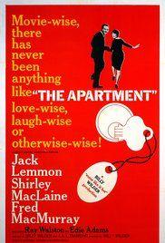 Se Meu Apartamento Falasse Poster