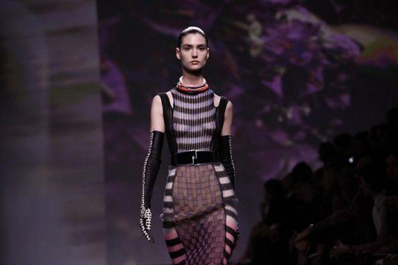 Dior Alta Costura otoño-invierno 2013/14