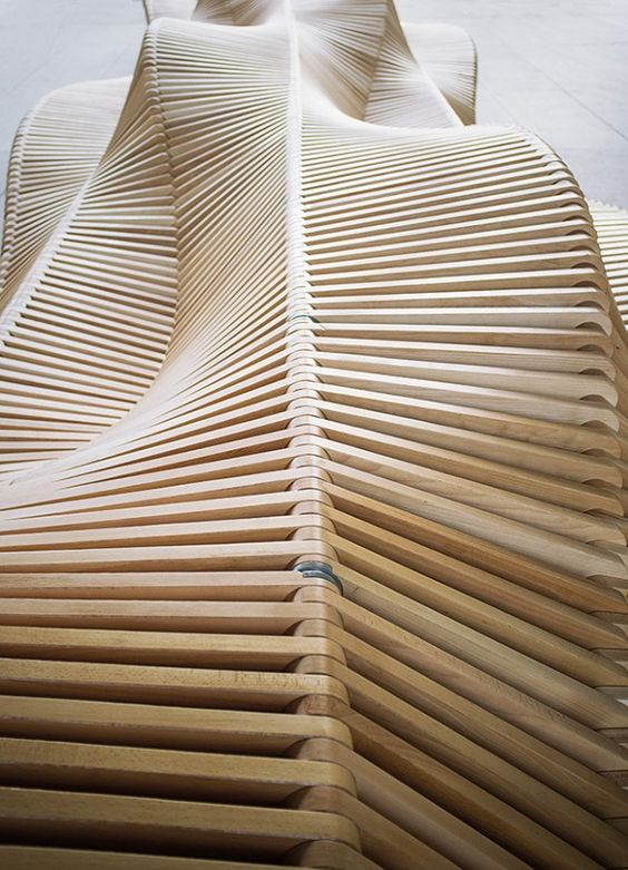 furniture architecture. best 25 wood structure ideas on pinterest light building modern church and of furniture architecture