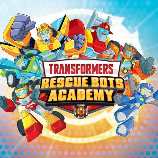 Transformers Rescue Bots Academy Vol 1 On Itunes With Images Transformers Rescue Bots Rescue Bots Transformers