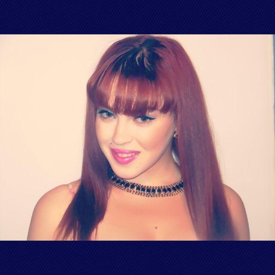 Photographer, Dante Sands  Stylist, Dante Sands  Hair Stylist, Armani Coles  MakeUp, Mayra.R  Model. Gisele. L