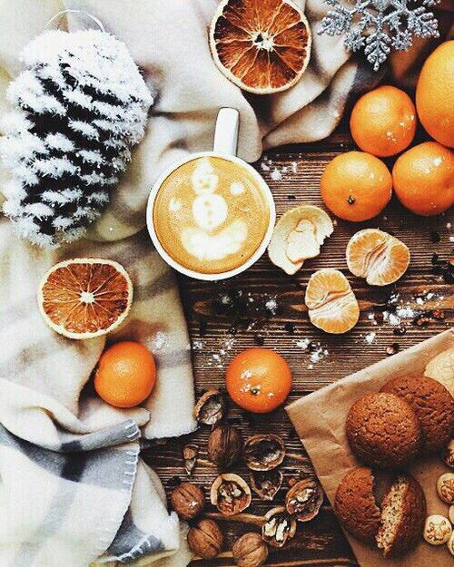 Image result for winter season food photography