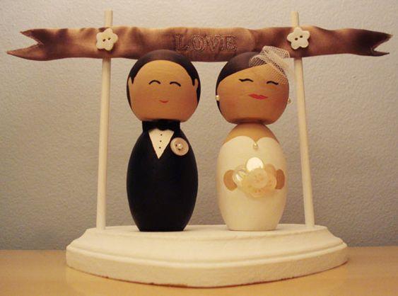 cake-topper-sposi