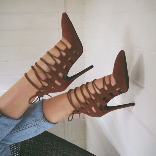 love these | You can find this and many other looks at => http://feedproxy.google.com/~r/amazingoutfits/~3/go0mNtMym2E/AmazingOutfits.page: