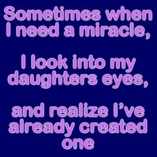 I Love My Daughters Quotes Interesting Inspirational Quotes For Your Daughter  Wow I Love My Daughter