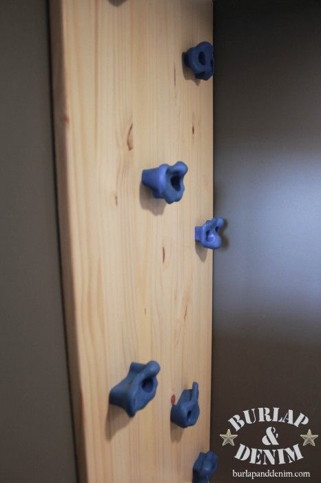 climbing wall stairs - Google Search