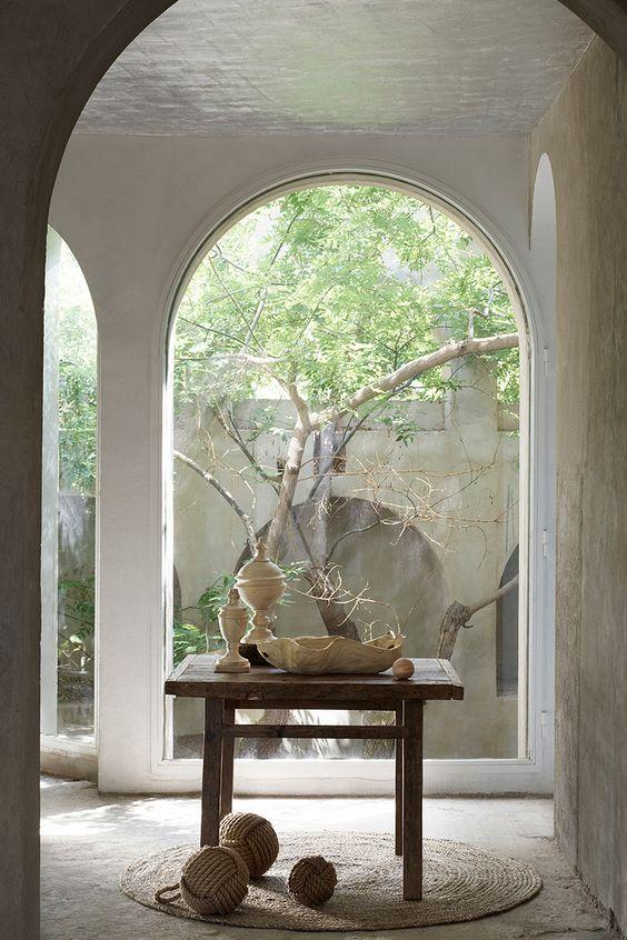 Linen Collection  - AD España, © D.R:
