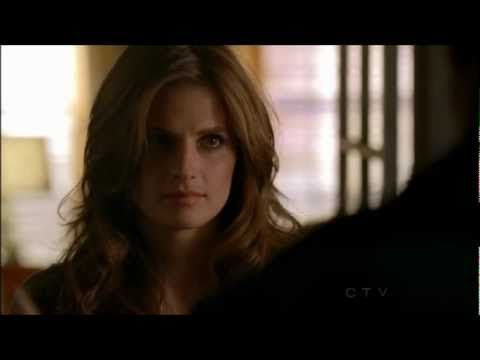 Castle Beckett Love You More Youtube Castle Beckett Indie Movies Documentary Film