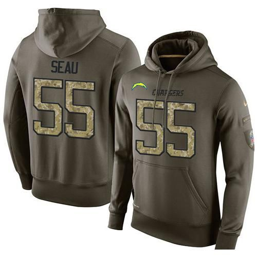... Nike Steelers 50 Ryan Shazier Green Mens Stitched NFL Limited Salute To  Service Tank Top Jersey . 91c817aeb
