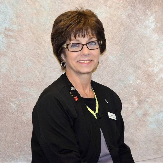 Employee Spotlight: Linda is celebrating her 15 year anniversary with Rochester Eye Associates today!! Linda is such a sweet wonderful person who truly cares about others. Her exceptional customer service makes check-in/check-out an easy and positive experience for all patients. Linda we are so lucky to have you- happy anniversary!! #15WonderfulYears #ThanksForAllYouDo #RochesterEyeAssociates