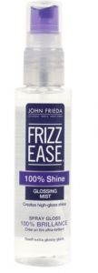 Win a set of iconic anti-ageing hair products from John Freida