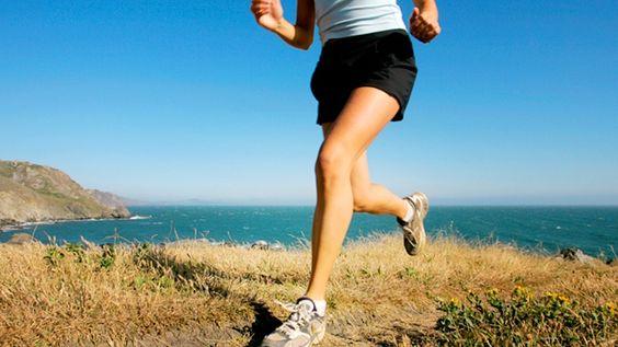 programme de course à pied débutant