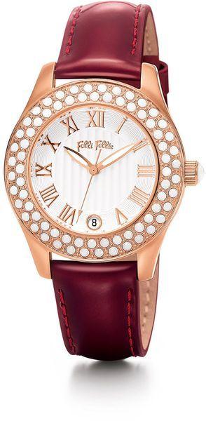 Voguette Watch