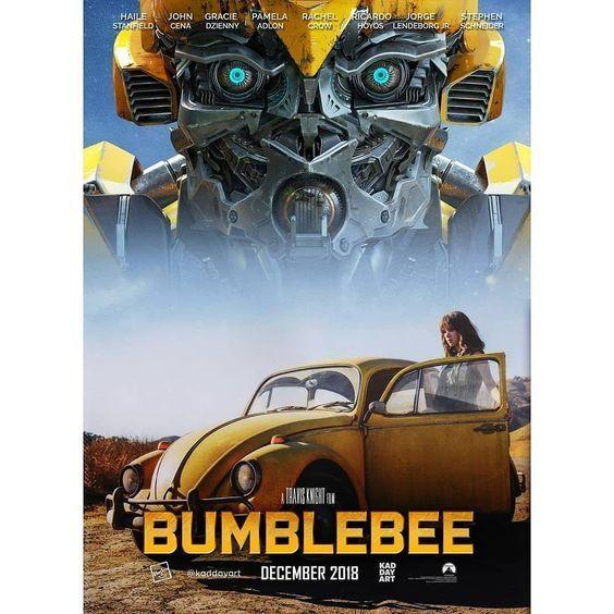 1080p Hd Bumblebee 2018 Fullmovie Watch Online Free Putlockers Full Movies Online Free Transformers Movie Free Movies Online