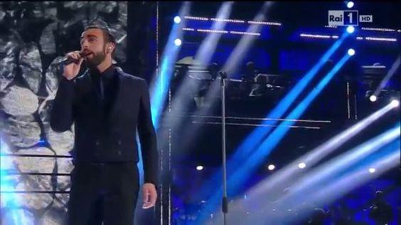cancion de eurovision francia
