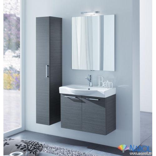 mobili bagno anemone | bagni | pinterest - Semeraro Arredo Bagno