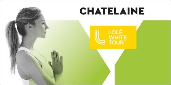 Châtelaine - Recettes, Santé, Reportages, Club de lecture, Mode, Beauté, Vidéos et Blogues.