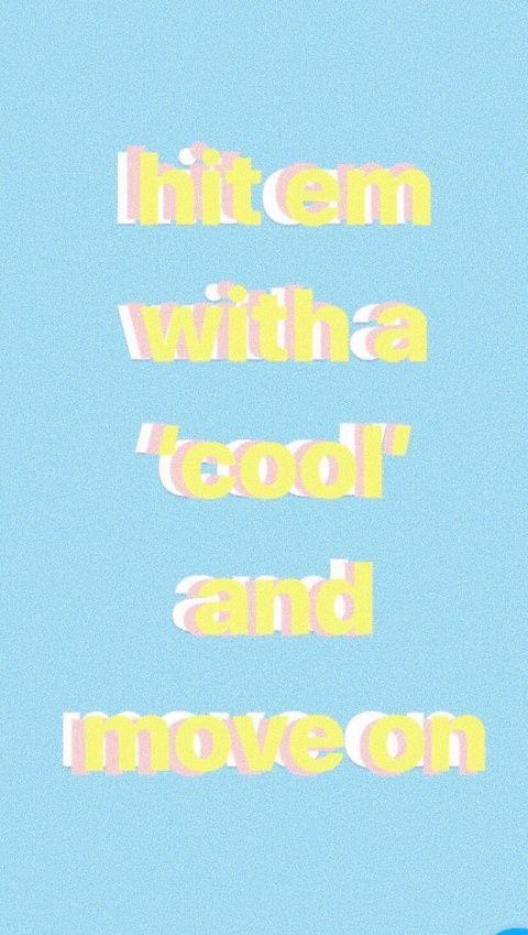 Vsco Lexischenk Words Wallpaper Happy Words Wallpaper