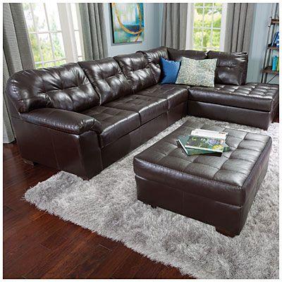 Big Lots Living Room Furniture Sectionals Baci Living Room