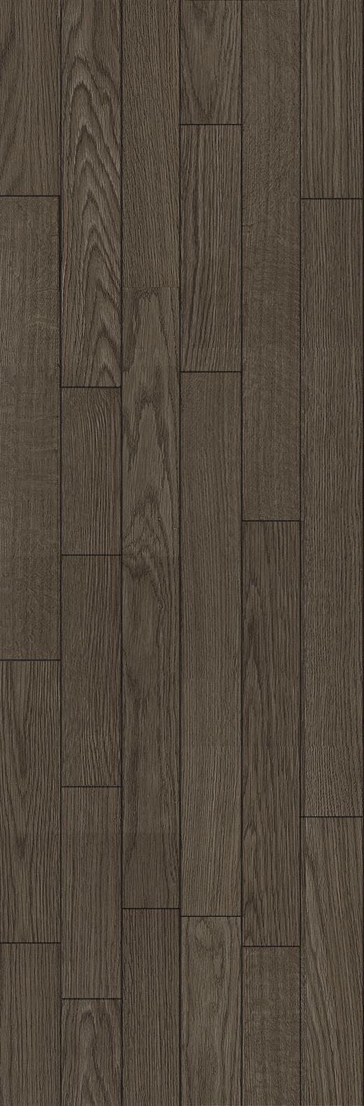 R Value Wood Flooring