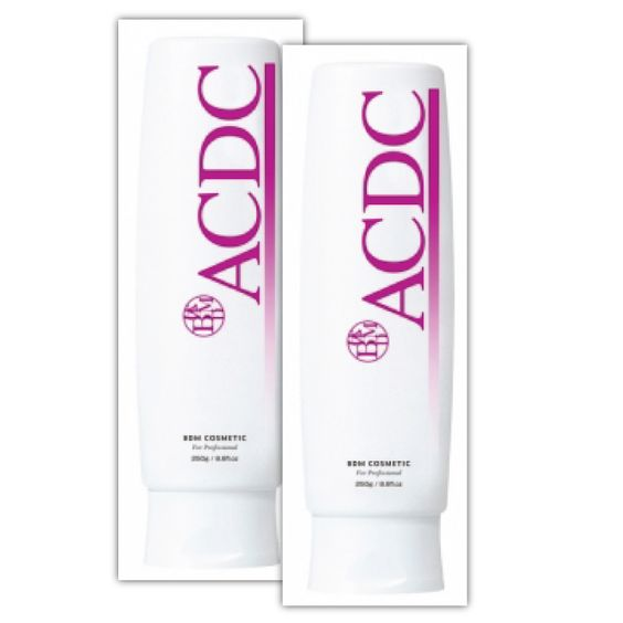 ACDC Japan Slimming Weight Loss Cream x 2 Packs. New cellulite and weight loss cream made in Japan . First time available in south east Asia and HK - http://www.28mall.com/shop/p-101419.html to save 38% when you get a set of 2. #acdcjapan #slimmingcream #weightlosscream #loseweightfast #28mall #diet #nomorecellulite #fatburner