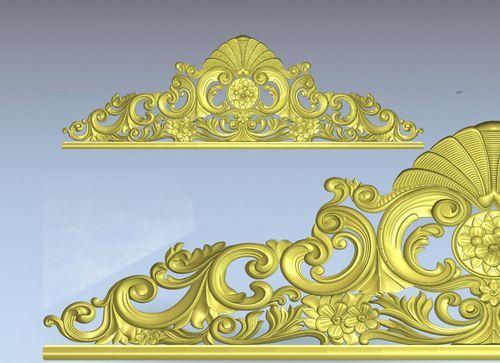 Cnc 3d Carving Design Cnc Machine Design Carving Designs Design