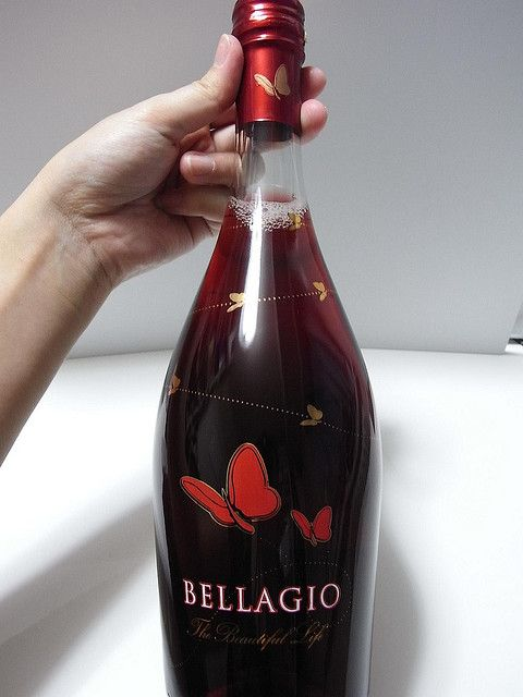 bellagio red wine 3 authentic oak red wine