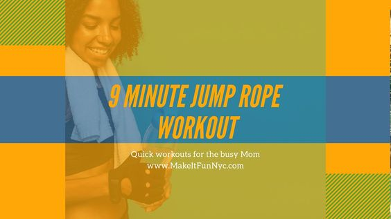 1000 Jumps Jersey Club Edition In 2020 Jump Rope Workout Jump Rope Workout