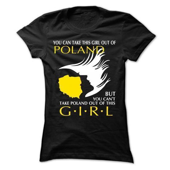 Awesome POLAND Shirt T-Shirt Hoodie Sweatshirts uae