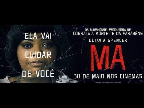 Ma Filme 2019 Trailer Legendado Com Imagens Filme 2019