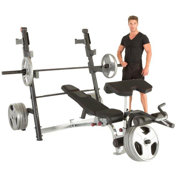 Amazon ironman triathlon class olympic weight