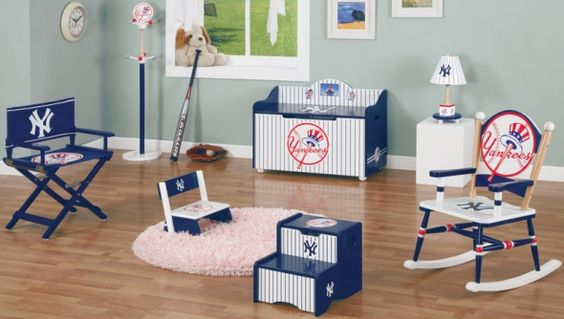 baby yankees and more new york yankees room decor new york york decor baby yankees and more new york yankees room decor new york york decor download - New York Yankees Bedroom Decor