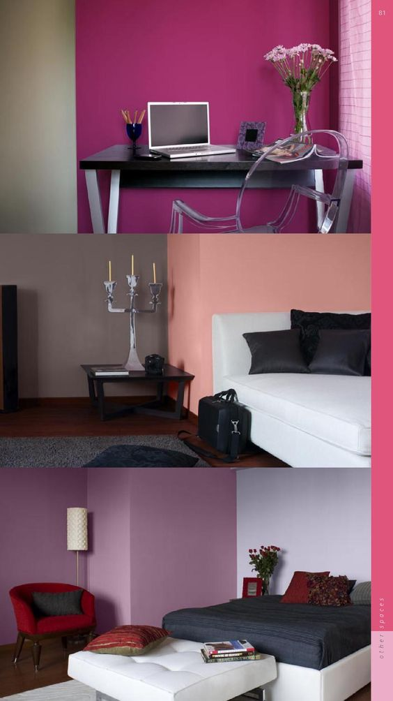 Royale Book Of Colours Bedroom Wall Designs Bedroom Paint Colors Wall Painting Decor