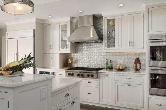 ideas for farmhouse kitchen