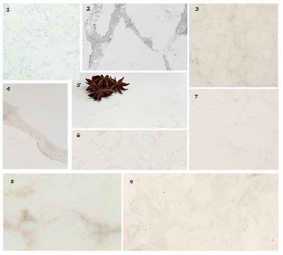 Carrara Marble Kitchen Benchtops: London, The O'jays And Rain Clouds On Pinterest
