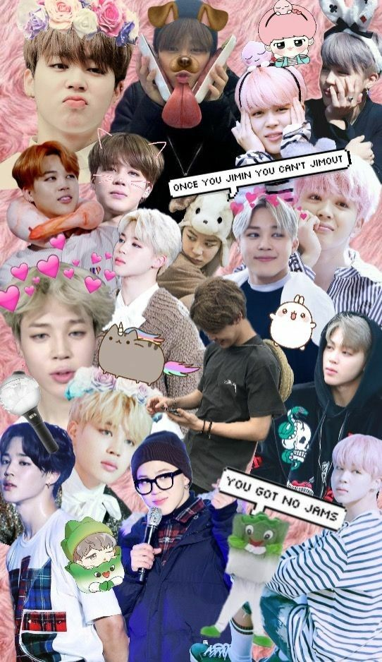 Pin By Melissa Reyes On Bts Memes Bts Backgrounds Bts Wallpaper