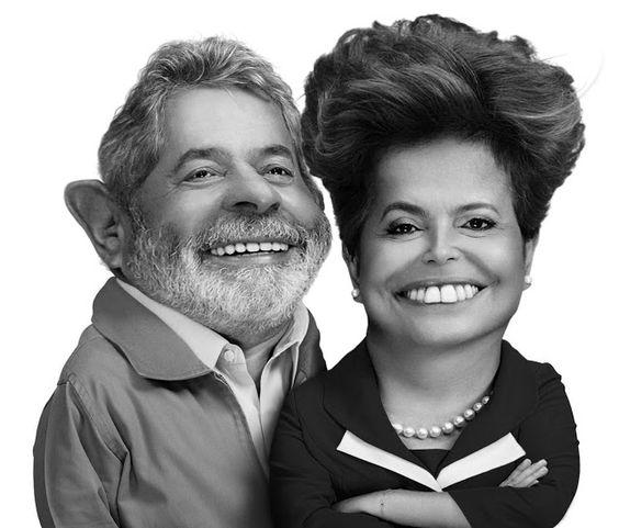Alguém disse...: Pois é....Tancredo Neves disse...   A esperteza ...   Quando é muita   Ela vira bicho  E come o dono!: