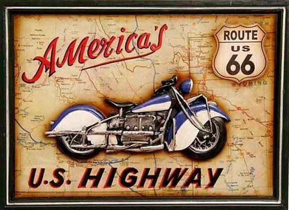 https://www.facebook.com/boutiqueroute66/?view_public_for=1752459178343911 Tirage au sort gratuit  permanent Route 66 Permanent Free Draws & Free GIfts