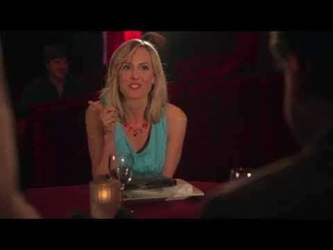 ▶ #2 - FIRST DATE - YouTube