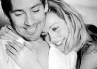 Cosa rende le coppie felici?