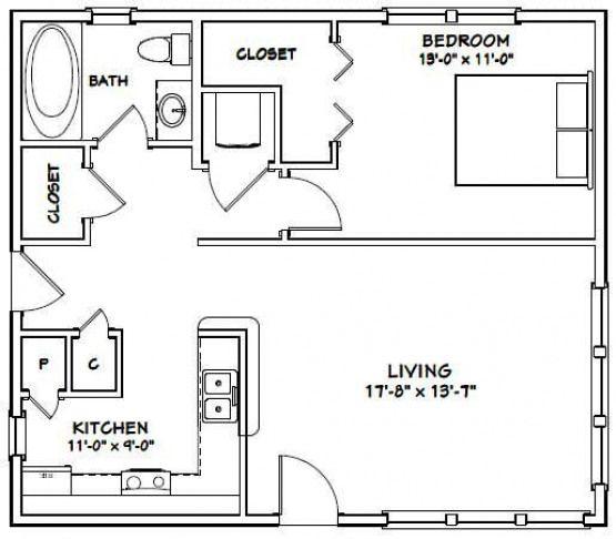 Pdf House Plans Garage Plans Shed Plans Shedplans Tiny House Floor Plans House Floor Plans Small House Plans