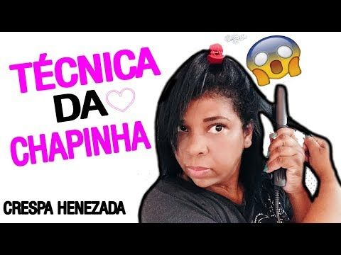 Pin De Adriana Pereira Em Coisas Para Usar Em 2020 Hene Cabelo