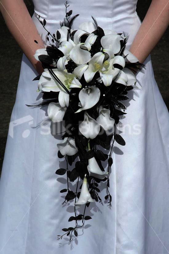 Wedding Rings Japan Like Wedding Venues Erie Pa After Estate